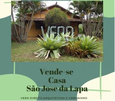 Fotos para Casa – Venda – São José da Lapa – Cód. V077