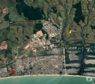 Fotos para Área para indústria,1.868.000,00m² em Cabiúnas.