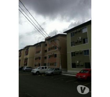 Fotos para Condomínio Village das Palmeiras II