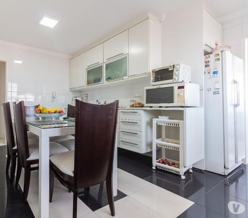 Fotos para Apartamento 03 dormitórios Chácara Santo Antonio, São Paulo