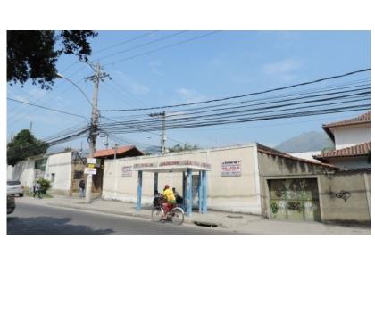 f5d099945 Aluguel de loja Campo Grande, Rio de Janeiro, salas comerciais para ...