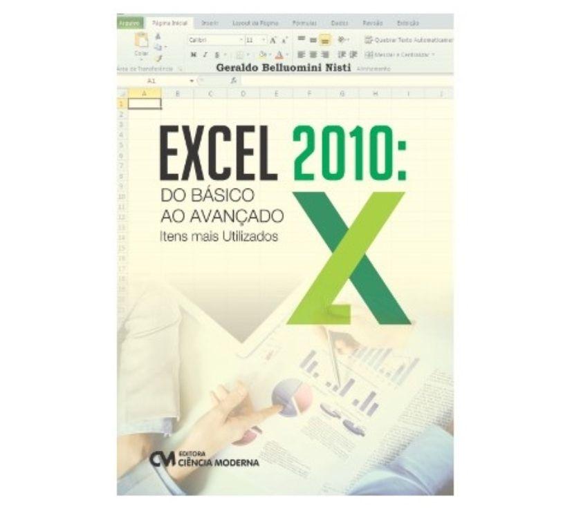 Fotos para Particular - Excel (certificação microsoft e nível superior)