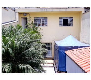 Fotos para HA390-Sobrado 311 m2,8 salas, 6 vagas na Vila Mariana