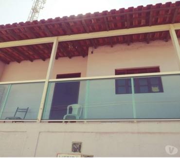 Fotos para VENDO SOBRADO COM 2 CASAS EM CABO FRIO R$ 150.000,00