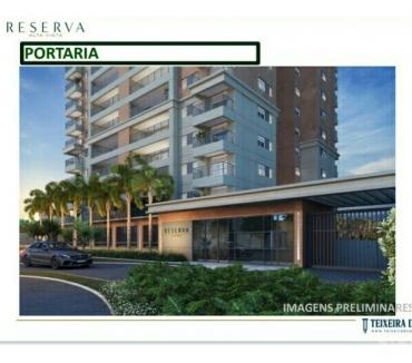 Fotos para Reserva Alta Vista- aptos 152m² a 175m² com 03 ou 04 dorms.