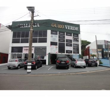 Fotos para Sala comercial para locação em VinhedoSP