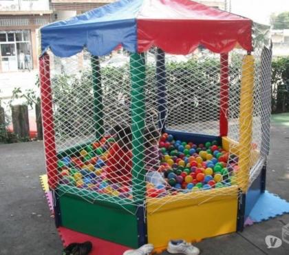 Fotos para Aluguel de brinquedos Zona Sul, São Paulo , Jabaquara, Selma