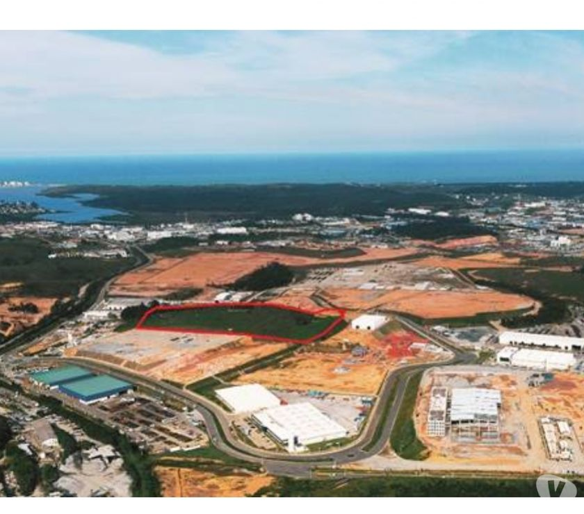 Fotos para Área com 80.000,00 m²,Bellavista ,Imboassica ,Macaé,RJ.