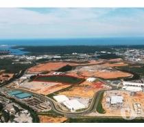 Fotos para Área industrial com 80 mil m²,Bellavista ,Macaé,RJ.