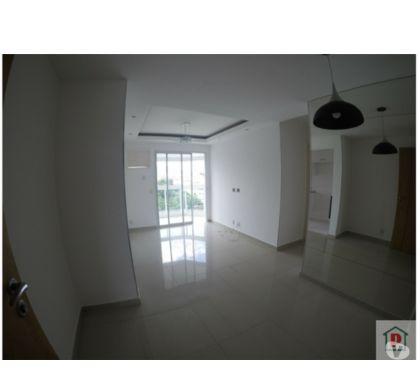 Fotos para Apartamento 2 Qrts no Coração da Taquara JPA