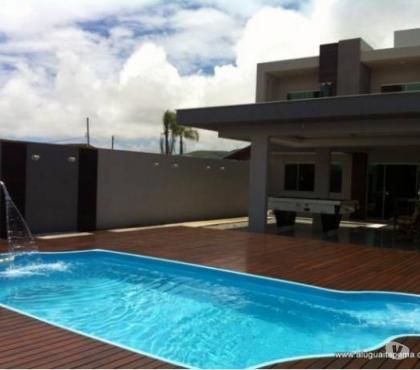 Fotos para Casa com piscina com 3 Quartos com ar