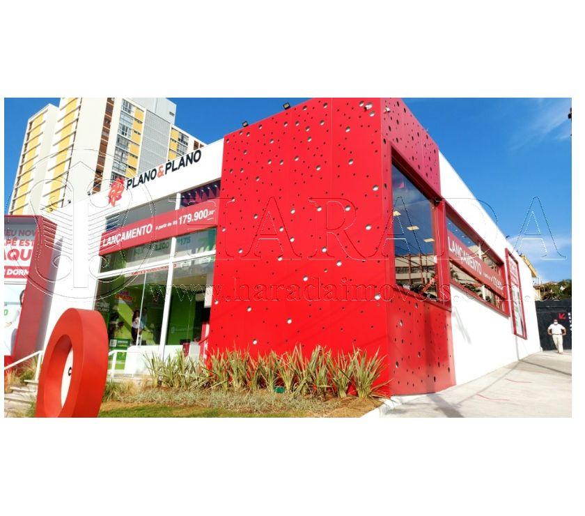 Comprar Loja Sao Paulo SP Ipiranga - Fotos para HA556-Imóvel comercial 770 m2 na Vl. Monumento