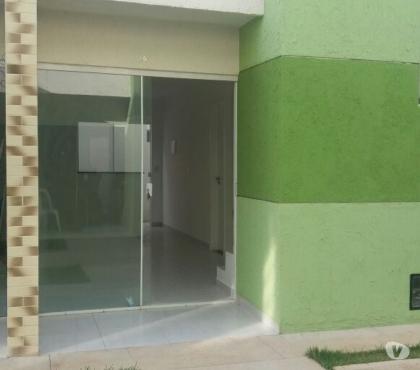 Fotos para Casa Duplex em Zona Norte - 24 Semi-suíte - 62m² - Taxa de