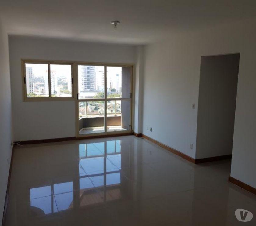 Apartamentos a venda Sao Jose dos Campos SP - Fotos para APT 3DORMITÓRIOS SENDO 1 SUÍTE EDIFÍCIO NEW YORK SJCAMPOS