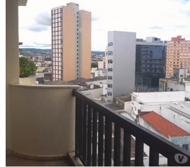 Fotos para APARTAMENTO 3 DORMS NO CENTRO DA CIDADE! MORE PERTO DE TUDO!