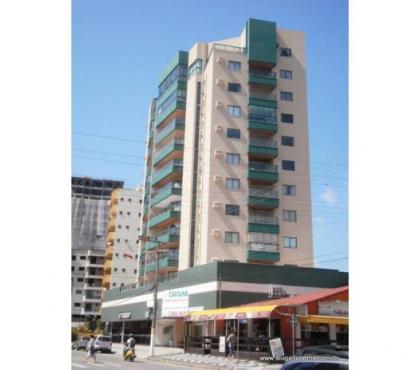 Fotos para Apartamento c/ 2 Quartos a 60 mts da praia Itapema