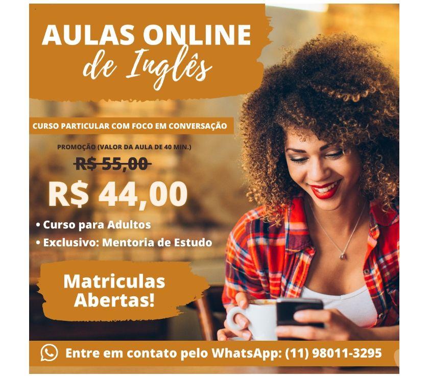 Fotos para Coaching + Professora Particular de Inglês