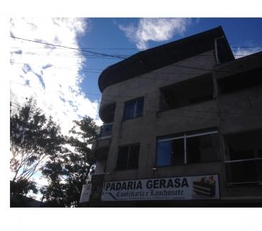 Fotos para Apartamento Duplex Ipatinga