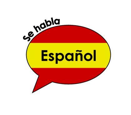Fotos para Professor de espanhol