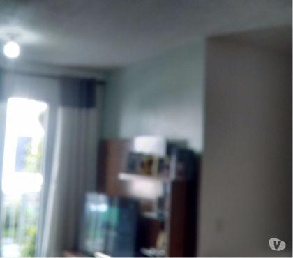 Fotos para Apartamento no Portal do Sol em Belford Roxo