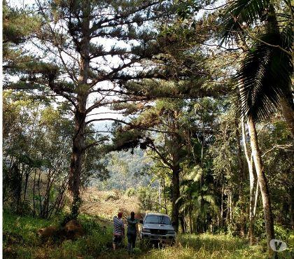Fotos para Excelente Imóvel Para Chácara, Sitio com cachoeira. 26000 m²