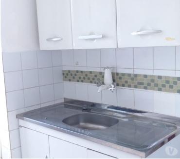Fotos para Apartamento de 02 quartos em Santa Luzia MG