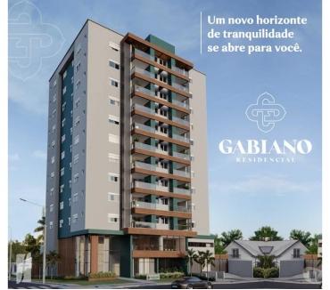 Fotos para Gabiano residencial bairro Santa Barbara Criciúma