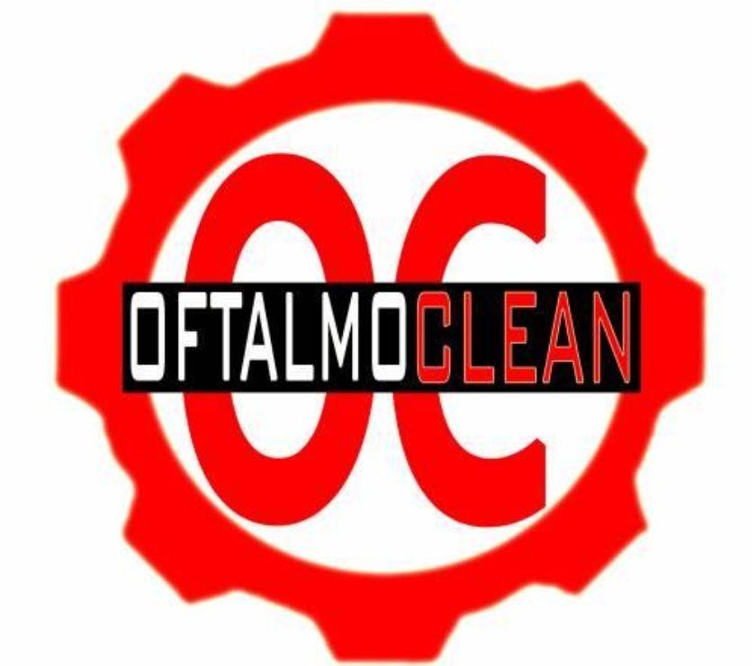 Fotos para Assistência técnica para aparelhos médicos - Oftalmoclean