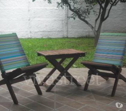 Fotos para cadeira