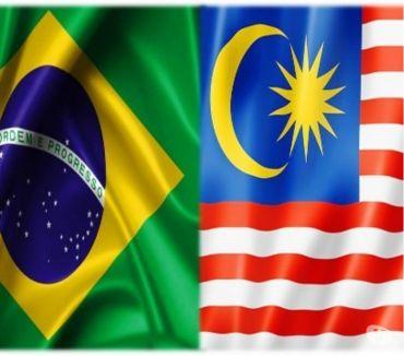 Fotos para Tradutor Malaio Português