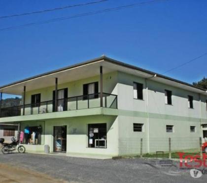 Fotos para Imóvel Residencial/Comercial em Itoupava Rega