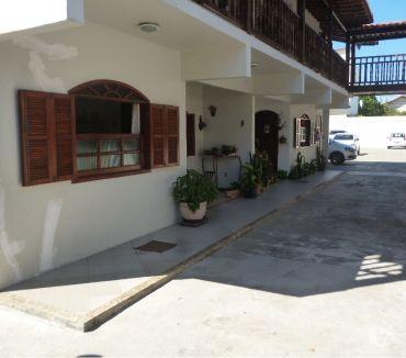 Fotos para Ótima casa em Cabo Frio