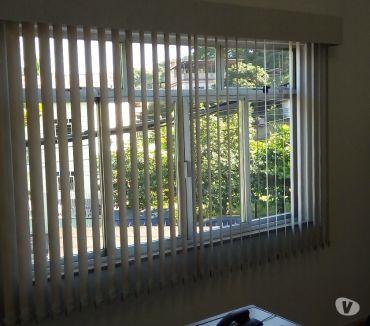 Fotos para Sua janela precisa de proteção e beleza , instale persiana !