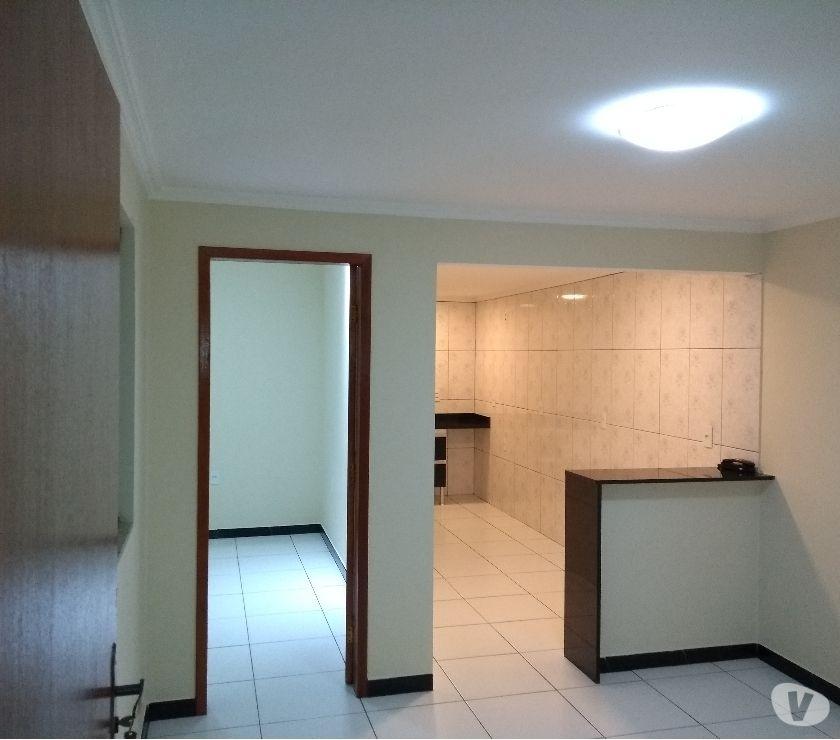 Alugar apartamentos Macae RJ - Fotos para Apartamento de 1 quarto, Engenho da Praia