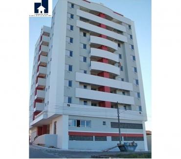 Fotos para Bosque das Palmeiras Centro Içara apartamento a venda