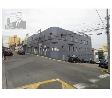 Fotos para Hotel à venda em Jundiaí, região central