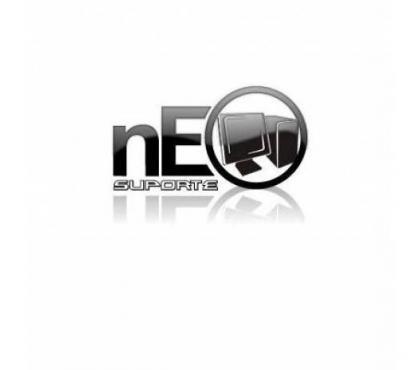Fotos para suporte tecnico informatica niteroi rj