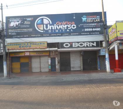 Fotos para Super Loja em frente ao Bergs no Centro Itaguaí RJ