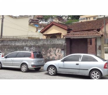 Fotos para CASA ALTO DA SERRA PARA FINS COMERCIAIS