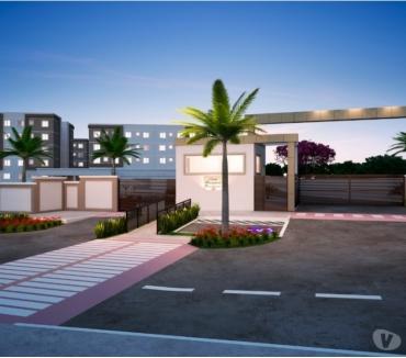 Fotos para Apartamento em Zona Norte -24 - 41m² e 48m² - Norte Bouleva