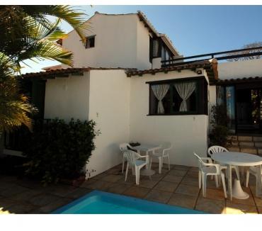 Fotos para Excelente Casa Em Búzios,Estilo Vila Mediterrânea
