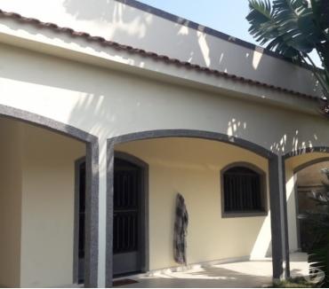 Fotos para Excelente Casa Em Itaborai-Nancilandia