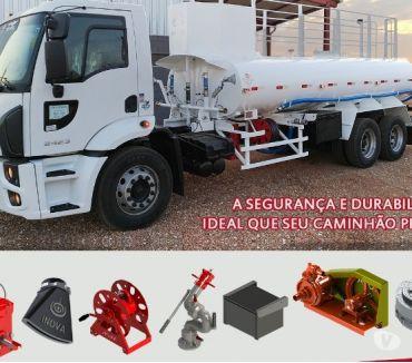 Fotos para Tanque Caminhão Pipa