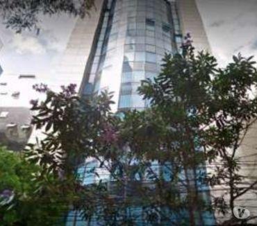 ec011d0a3 Fotos para Vendo Escritorio 160m2 Regiao Paulista