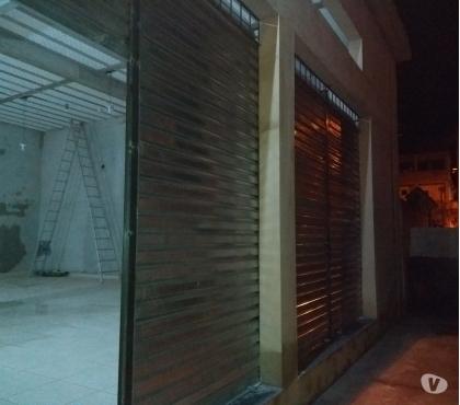 Fotos para Lojão com 100m² W 14 Lagomar rua do Supermercado Mancebo
