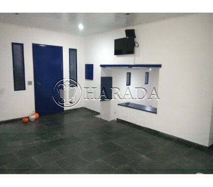 Fotos para Casa comercial 150 m2 a 2 quadras do metrô Praça da Árvore