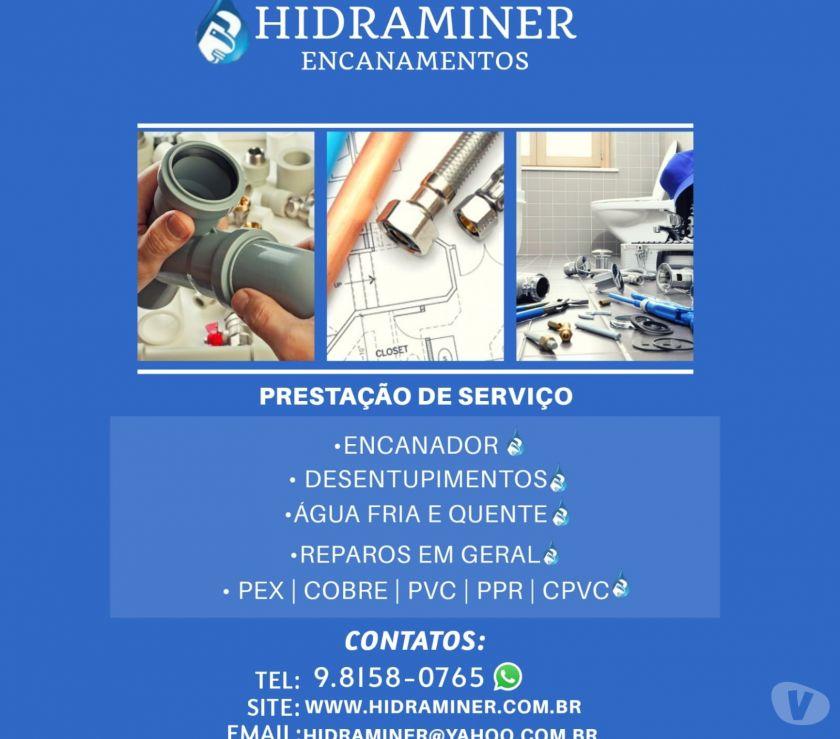 Reparo - Conserto - Reforma Sao Paulo SP Tatuapé - Fotos para Encanador PEX e PPR em geral