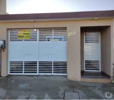 Fotos para Casa 2 quartos Quinta da Boa Vista Macaé