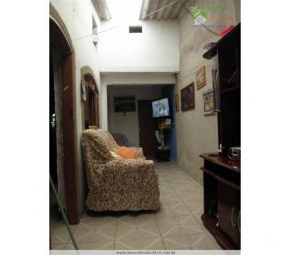 Fotos para Imóvel com 2 casas no bairro jd savoy Itanhaém SP