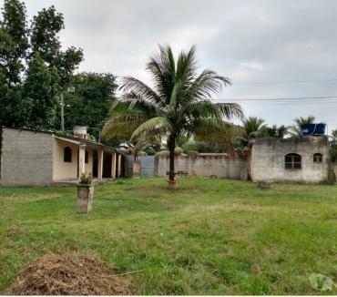 Fotos para Vendo Sitio Em Tanguá ,115.000 Mil Reais